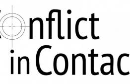 Conflict in Contact VI